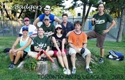 Badgers_toronto_arts_league